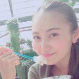 customer02_IwamotoChisa