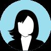 female-icon (2)
