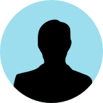 male-icon (2)