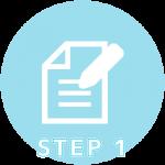 trial-process01
