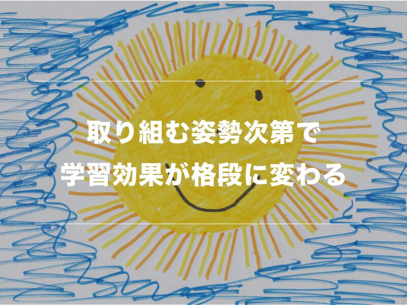英語の発音矯正にオススメのアプリ「ELSA Speak」【中上級者向け】03