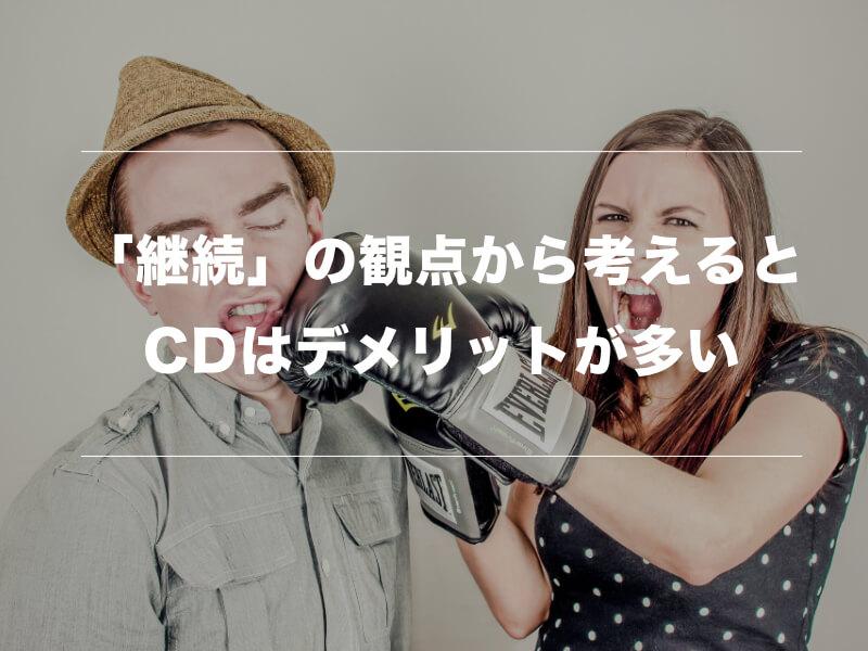 CDはもう古い!英会話学習に効果的なラジオとポッドキャスト02