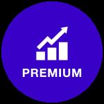 premium-icon-2