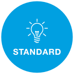 standard-icon