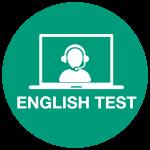 english-test2