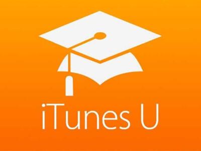 英語上級者のリスニング強化にオススメのアプリ「Itune University」